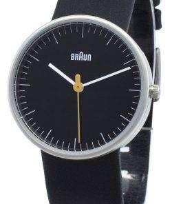 Braun BN0021BKBKL Quartz Women's Watch