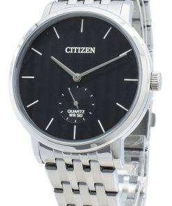 Citizen BE9170-56E Quartz Men's Watch