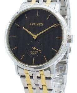 Citizen BE9174-55E Quartz Men's Watch