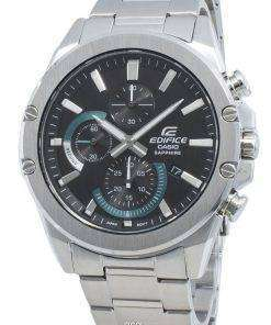 Casio Edifice EFR-S567D-1AV EFRS567D-1AV Quartz Chronograph Men's Watch