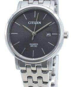 Citizen EU6090-54H Quartz Women's Watch