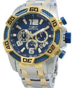 Invicta Pro Diver 25855 Chronograph Quartz Men's Watch