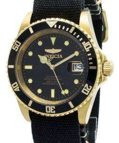 Invicta Pro Diver 27626 Automatic 200M Men's Watch