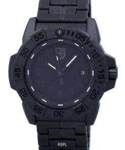 Luminox Navy Seal 3500 Series XS.3502.BO Quartz Men's Watch