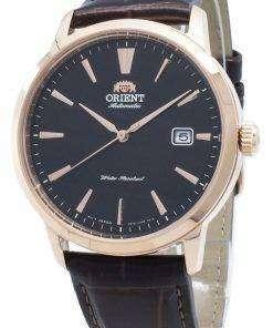 Orient RA-AC0F03B10B Automatic 22 Jewels Men's Watch