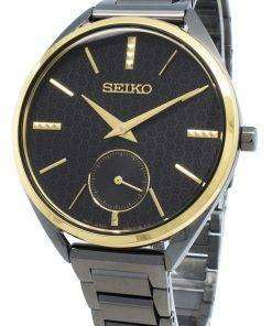 Seiko SRKZ49P SRKZ49P1 SRKZ49 Special Edition Quartz Women's Watch