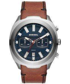 Diesel Tumbler DZ4508 Chronograph Quartz Men's Watch