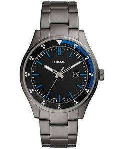 Fossil Belmar FS5532 Quartz Men's Watch