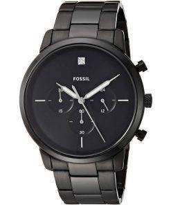 Fossil Neutra FS5583 Chronograph Quartz Men's Watch