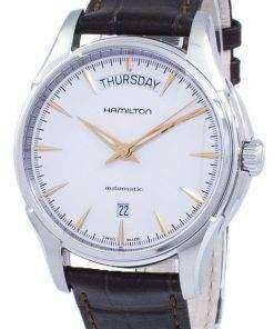 Hamilton Jazzmaster Automatic H32505511 Men's Watch