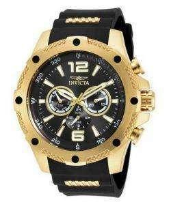 Invicta I-Force 19658 Chronograph Quartz Men's Watch