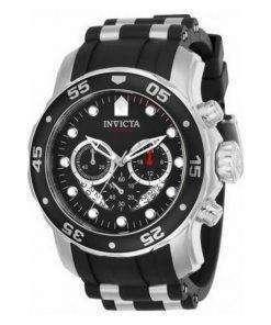 Invicta Pro Diver 21927 Chronograph Quartz Men's Watch