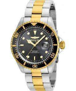 Invicta Pro Diver 22057 Quartz 200M Men's Watch