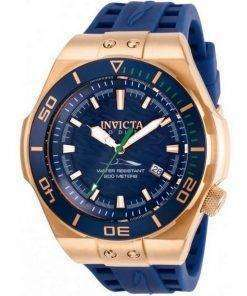 Invicta Pro Diver 26337 Automatic 200M Men's Watch