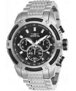 Invicta Speedway 26474 Tachymeter Quartz Men's Watch