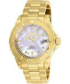 Invicta Pro Diver 28694 Automatic 200M Men's Watch