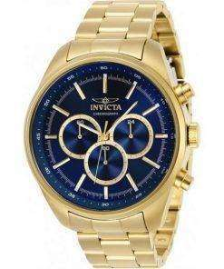 Invicta Specialty 29169 Chronograph Quartz Men's Watch