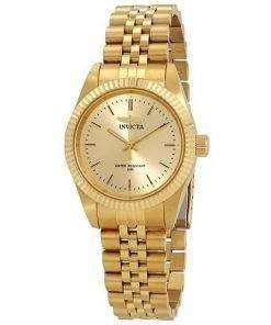 Invicta Specialty 29411 Quartz Women's Watch
