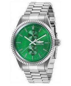 Invicta Specialty 29419 Quartz Men's Watch