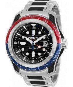 Invicta Hydromax 29581 Quartz Men's Watch