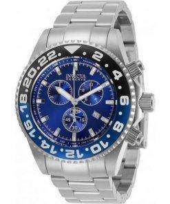 Invicta Reserve 29982 Chronograph Quartz 200M Men's Watch