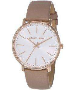 Michael Kors Pyper MK2748 Quartz Women's Watch