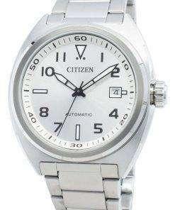 Citizen Automatic NJ0100-89A Men's Watch