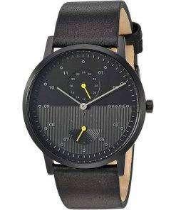 Skagen Kristoffer SKW6499 Quartz Men's Watch