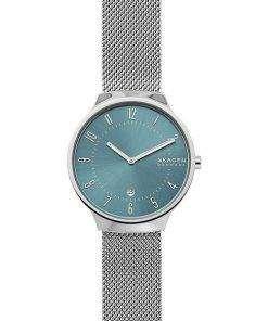Skagen Grenen SKW6521 Quartz Men's Watch