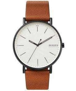Skagen Signatur SKW6550 Quartz Men's Watch
