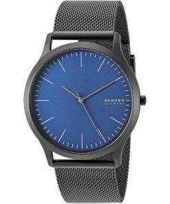 Skagen Jorn SKW6554 Quartz Men's Watch