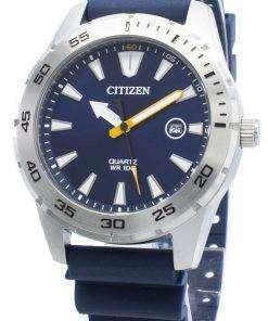 Citizen BI1041-22L Quartz Men's Watch