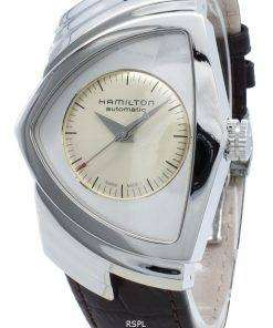 Hamilton Ventura H24515521 Automatic Women's Watch