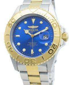 Invicta Pro Diver 29949 Quartz 200M Men's Watch