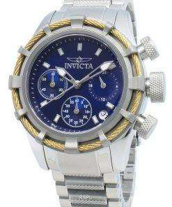 Invicta Bolt 30472 Chronograph Quartz 200M Women's Watch