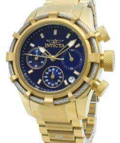 Invicta Bolt 30474 Chronograph Quartz 200M Women's Watch