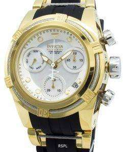 Invicta Reserve 30527 Chronograph Quartz 200M Women's Watch