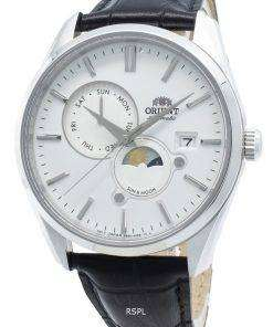 Orient Sun & Moon RA-AK0305S10B Automatic Men's Watch