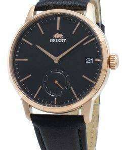 Orient RA-SP0003B00C Quartz japan Made Men's Watch