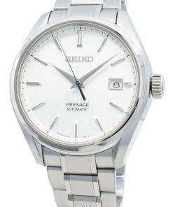 Seiko Presage SARX055 Automatic Japan Made Men's Watch