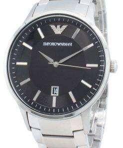 Emporio Armani Renato AR11181 Quartz Men's Watch