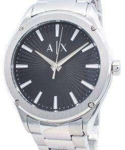 Armani Exchange Fitz AX2800 Quartz Men's Watch