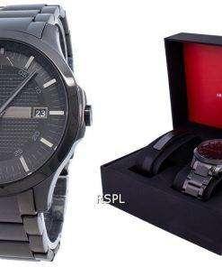 Armani Exchange Hampton AX7101 Quartz Men's Watch