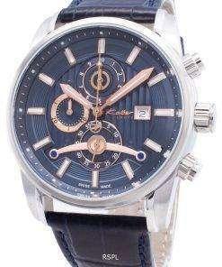 Kolber Geneve K9065101452 Chronograph Quartz Men's Watch