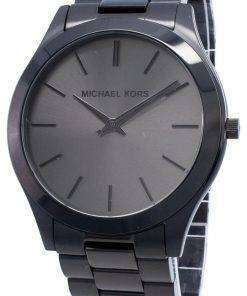 Michael Kors Slim Runway MK8507 Quartz Men's Watch