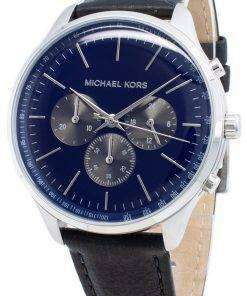 Michael Kors Sutter MK8721 Tachymeter Quartz Men's Watch