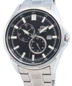 Orient Automatic RA-AK0602B10B Men's Watch