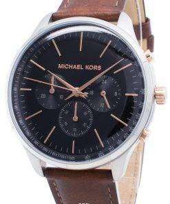 Michael Kors Sutter MK8722 Tachymeter Quartz Men's Watch