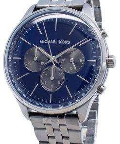 Michael Kors Sutter MK8724 Tachymeter Quartz Men's Watch