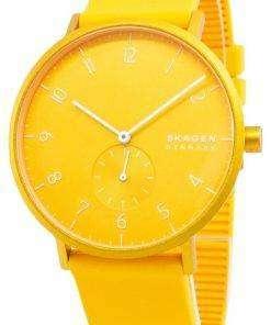 Skagen Aaren Kulor SKW6510 Quartz Unisex Watch